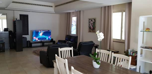 4 Bedroom Townhouse for Rent in Dubai Sports City, Dubai - ELEGANT 4BR Villa in ESTELLA Victory Heights.