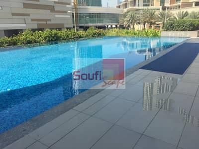 شقة 4 غرفة نوم للبيع في جزيرة الريم، أبوظبي - Massive Apartment 4 Master Bedroom