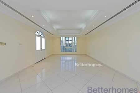 فيلا مجمع سكني 5 غرفة نوم للبيع في أم سقیم، دبي - Great Investment  Prime & Unique location