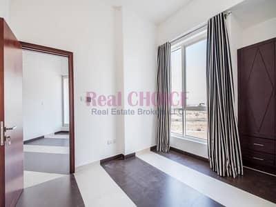 فلیٹ 1 غرفة نوم للبيع في واحة دبي للسيليكون، دبي - Price is Negotiable Vacant and Ready to Move in