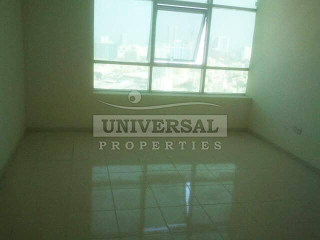 شقة في أبراج أورينت البستان 2900 درهم - 4091149