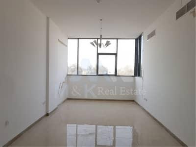 Amazing New three bedroom in Ras Al Khor 3