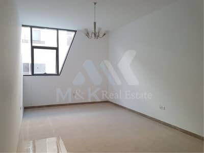 2 Bedroom Apartment for Rent in Ras Al Khor, Dubai - New and spacious 2 bedroom in Ras Al Khor 3