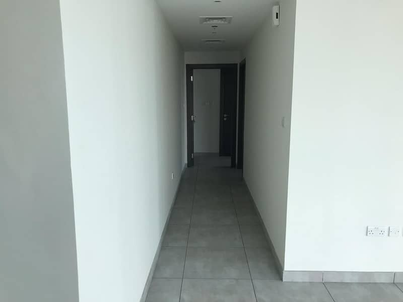 2 Brand New 2BR | Panoramic View | Close to MOE