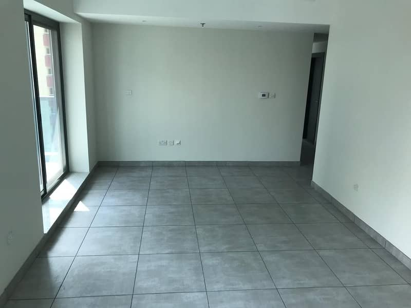 Brand New 2BR | Panoramic View | Close to MOE