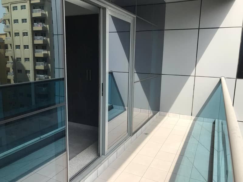 12 Brand New 2BR | Panoramic View | Close to MOE