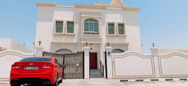 Studio for Rent in Khalifa City A, Abu Dhabi - VERY NEAT AND CLEAN STUDIO IN KHALIFA A (Limited Offer)