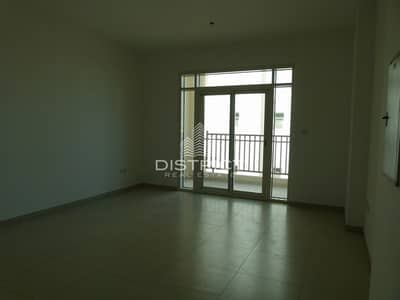 Top Quality 1 BR Apartment in Al Ghadeer