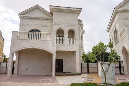 5 Bedroom Villa for Sale in The Villa, Dubai - Brand New | Luxurious 5 BR + Maids Villa