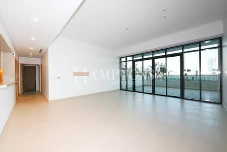 3 Bedroom Flat for Sale in The Hills, Dubai - Panoramic Views | 3BR + M in The Hills C1