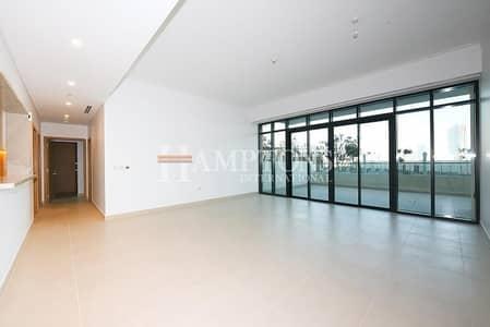 فلیٹ 3 غرفة نوم للبيع في التلال، دبي - Panoramic Views | 3BR + M in The Hills C1