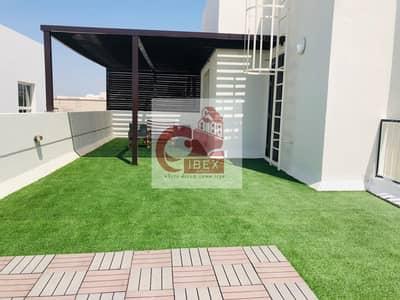 فیلا 4 غرفة نوم للايجار في الطوار، دبي - V-Spacious B-New 4-Bhk Vila Available In Al Tawar With Amenities In Just 150-K Call