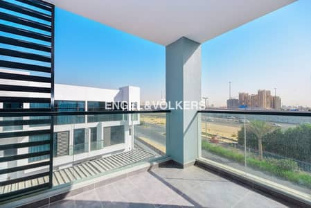 2 Bedroom Flat for Sale in Jumeirah Village Circle (JVC), Dubai - Ready 2BR+M | Best Price | Quality Finish