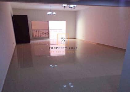 Studio for Sale in Jumeirah Village Circle (JVC), Dubai -  JVC