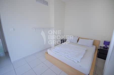 فیلا 2 غرفة نوم للبيع في الينابيع، دبي - Good ROI | 2 bedroom +Study |Back To Back |