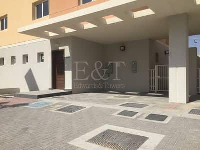 فیلا 3 غرفة نوم للايجار في السمحة، أبوظبي - Brand New Villa | 3 BR | Big Backyard