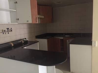 2 Bedroom Flat For Rent In Jumeirah Lake Towers Jlt Dubai
