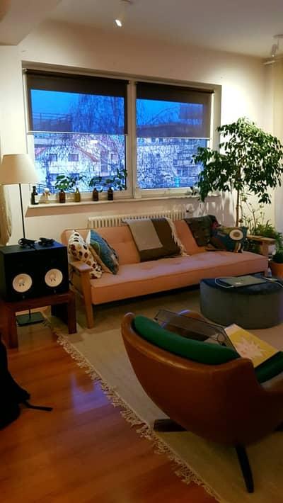 شقة 2 غرفة نوم للبيع في جوهر، أم القيوين - شقة في جوهر 2 غرف 954600 درهم - 4092126