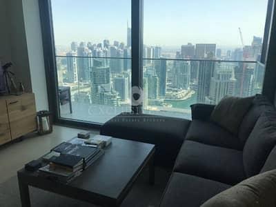 1 Bedroom Apartment For Rent In Dubai Marina Amazing