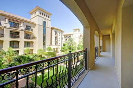 Available Now! Stunning Courtyard View Luxury Home