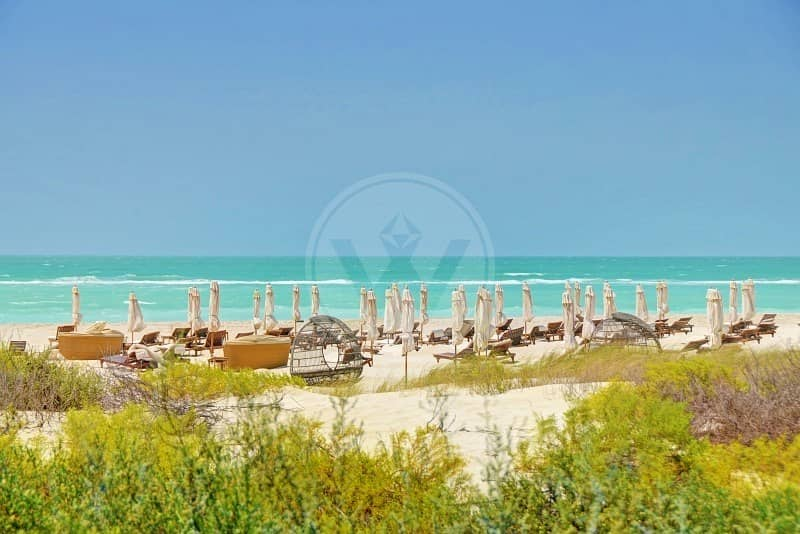 12 Exclusive | Live The Luxury Life | Private Beach