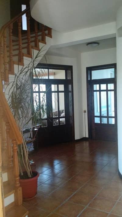 شقة 2 غرفة نوم للايجار في جوهر، أم القيوين - شقة في جوهر 2 غرف 100000 درهم - 4092208