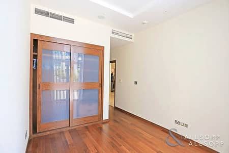 G-Floor | Large 1 BR | Vacant On Tansfer