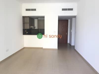 شقة 2 غرفة نوم للايجار في قرية جميرا الدائرية، دبي - Limited Offer 0% NO Commission