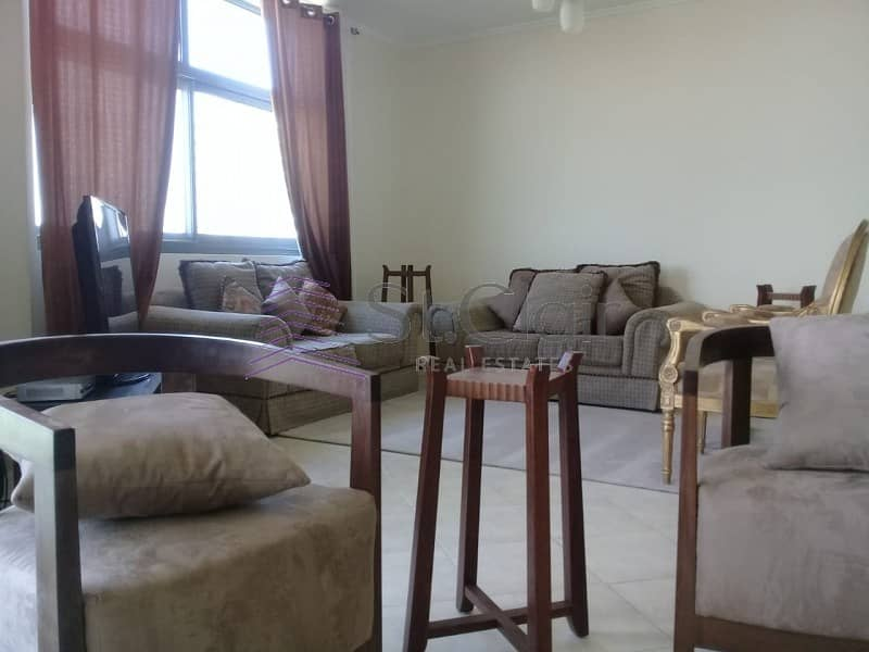 2 Fully Furnished 3 Beds + Laundry | Full Golf View
