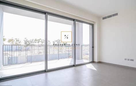4 Bedroom Villa for Rent in Dubai Hills Estate, Dubai - Single Row | Big 4BR + Maids | Prime Location
