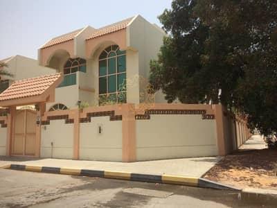 3 Bedroom Villa for Rent in Sharqan, Sharjah - Lavish Compound Villa 3 Bedroom-  Sharqan