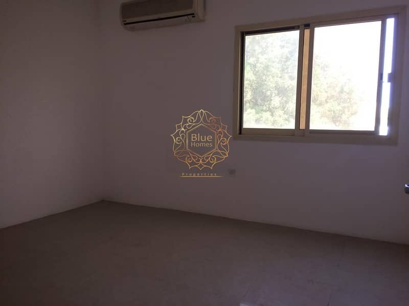 13 Hot Offer ! 3Bhk VillaCompound-Al Jazzat