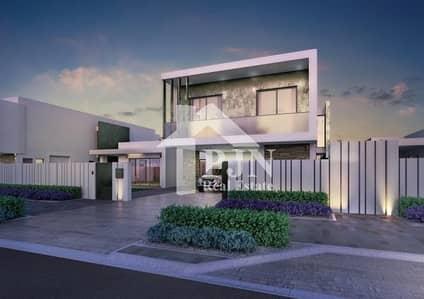 3 Bedroom Villa for Sale in Yas Island, Abu Dhabi - 3 Bedroom For Sale In Yas Acres