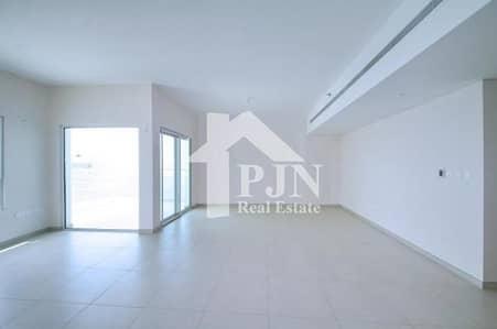 3 Bedroom Apartment for Sale in Al Reem Island, Abu Dhabi - Nice 3+Maid For Sale In Amaya Tower...