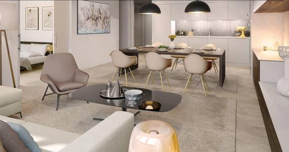 Brand New Luxury Villa   End Unit   Near To Pool And Park