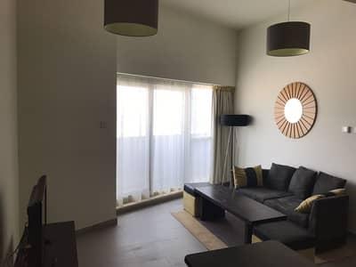 1 Bedroom Flat for Rent in Dubai Sports City, Dubai - FURNISHED 1 BR | THE BRIDGE | 42k