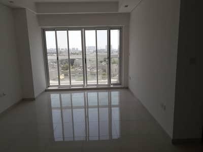 فلیٹ 1 غرفة نوم للايجار في واحة دبي للسيليكون، دبي - شقة في توباز ريزيدنس واحة دبي للسيليكون 1 غرف 48000 درهم - 4093549
