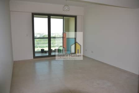 1 Bedroom Apartment for Sale in Dubai Silicon Oasis, Dubai - Big  1 BR for sale in Ruby  Residence -DSO 489K!!