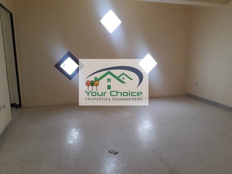 2 Affordable and Spacious  Apartment with 3 Bedrooms 3 Bathrooms for only 75