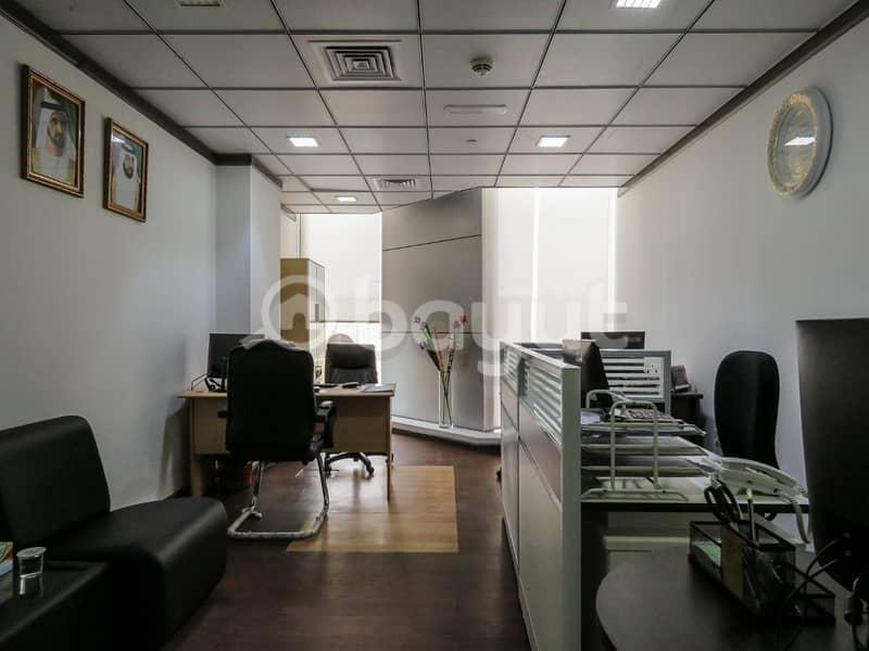 10 Office 6
