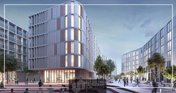 10 % garanteed return over 5 years - Nest student accommodation