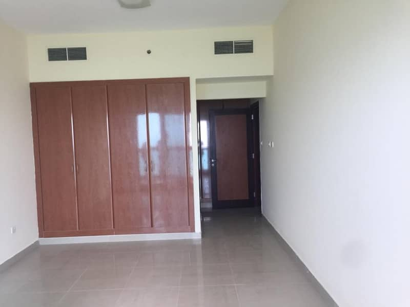 BEST OFFER  2 BEDROOM HALL FOR SALE IN CORNICHE TOWER AJMAN