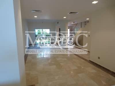 4 Bedroom Villa for Sale in Jumeirah Village Circle (JVC), Dubai - Spacious 4 Bed+maid | Indigo Ville 7 | JVC