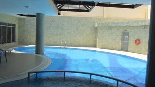 1 Bedroom Flat for Rent in Dubai Marina, Dubai - SUPPER DEAL!! Spacious 1 BHK in Marsa Marina Dubai