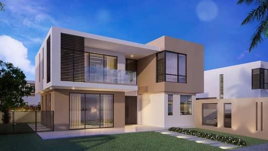 تاون هاوس 2 غرفة نوم للبيع في الطي، الشارقة - 000 in Sharja