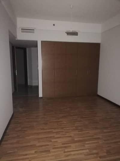 فلیٹ 2 غرفة نوم للبيع في المجاز، الشارقة - شقة في المجاز 3 المجاز 2 غرف 1000000 درهم - 4029619