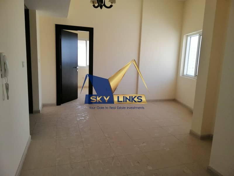 2 Urgent Sale one Bedroom apartment