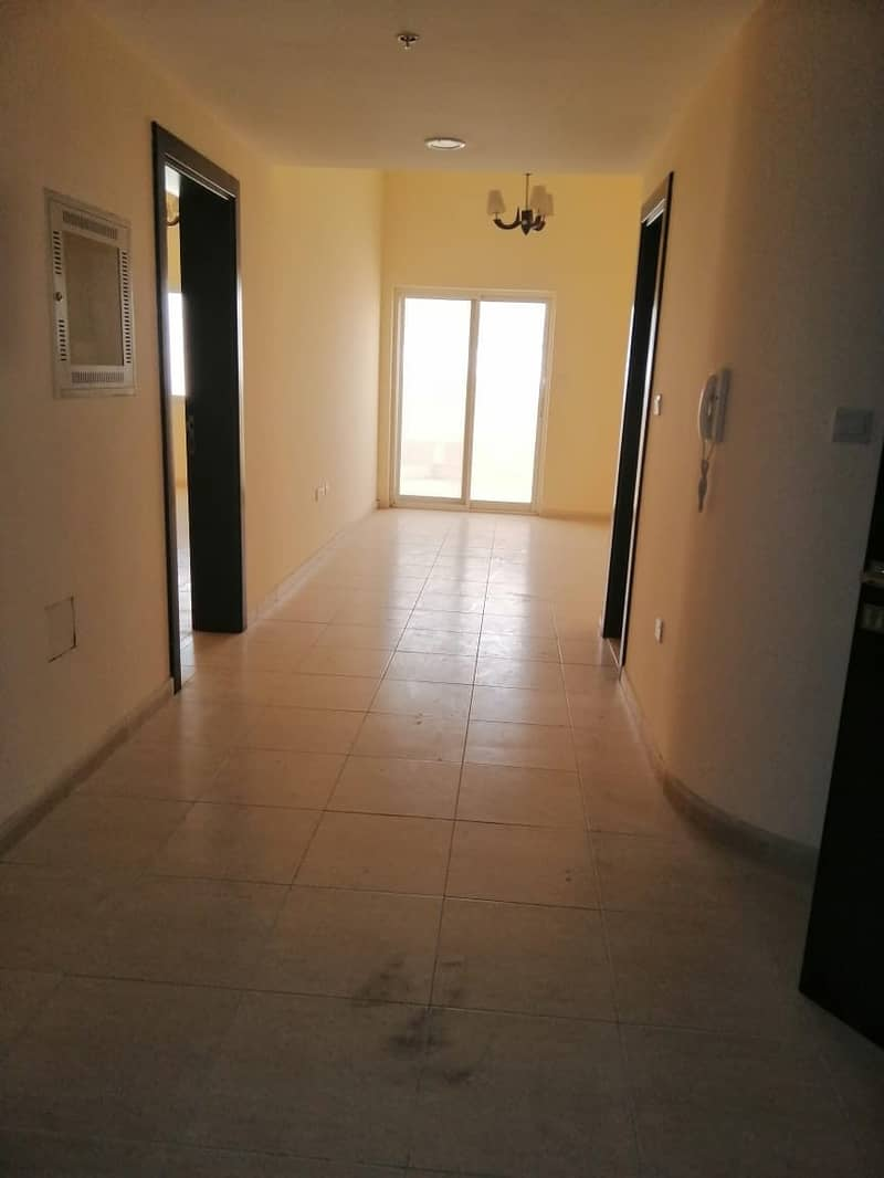 2 For Sale 1 Bedroom Apartment Negotiable Price