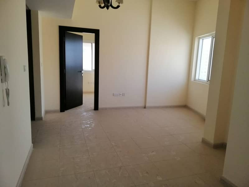 For Sale 1 Bedroom Apartment Negotiable Price