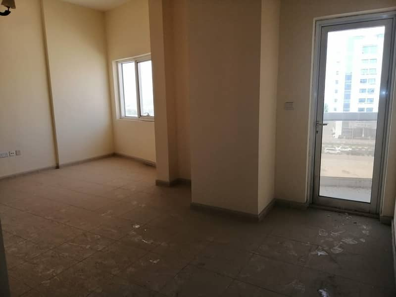 10 For Sale 1 Bedroom Apartment Negotiable Price